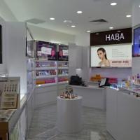 HABA4