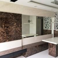 Living Room5 (2)